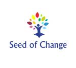 seed-of-change2