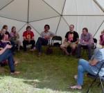 Ekspertu diskusija