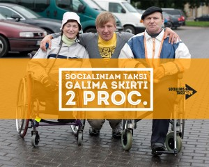 Taxi2proc (1)