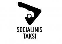 new_0LOGO_SOC_TAKSI_NAUJAS