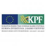 KPFfondas
