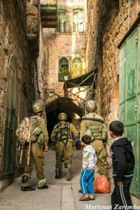 foto palestina di Martynas Zaremba copy