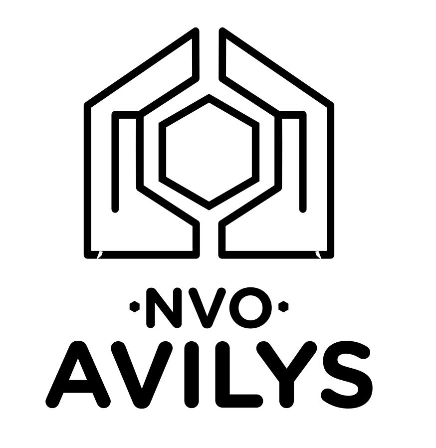 Avilio-logo-2