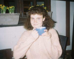 Milda Paužolytė